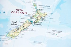 New Zealand Considers Mandatory Product Stewardship