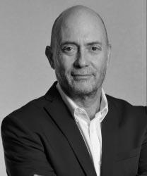 Rodrigo Leiva Neumann
