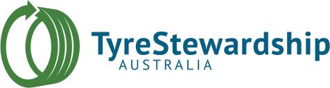 TyreStewardship Australia