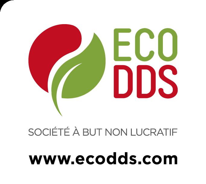 EcoDDS