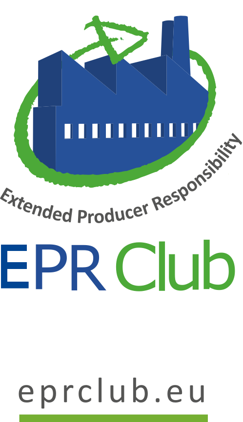 EPR Club