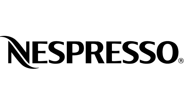New GlobalPSC Corporate Member – Nespresso