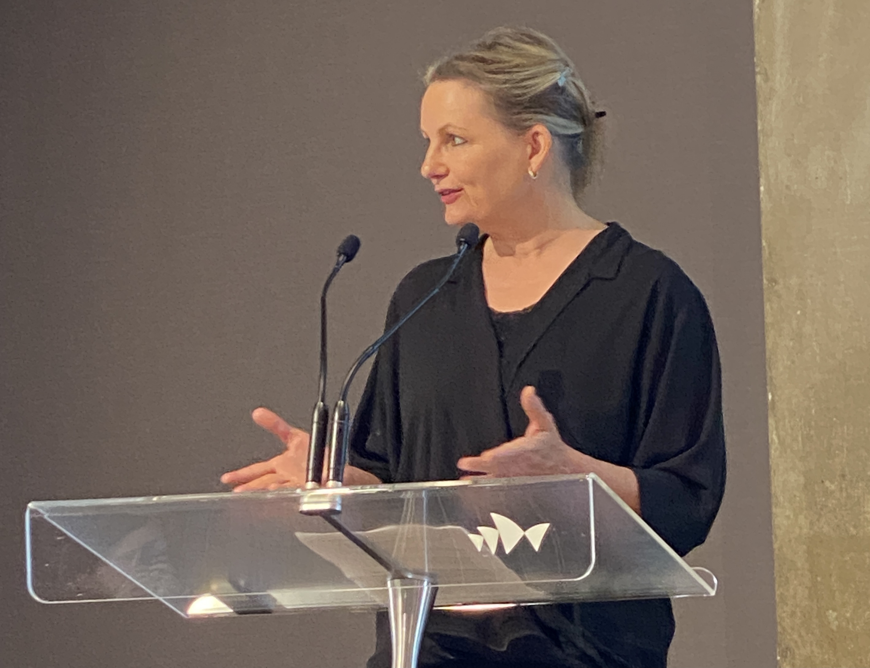 Australian Circular Economy Hub Launch